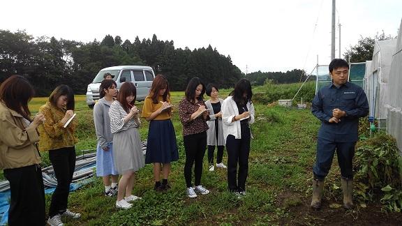 180913 福島2日目 (15)