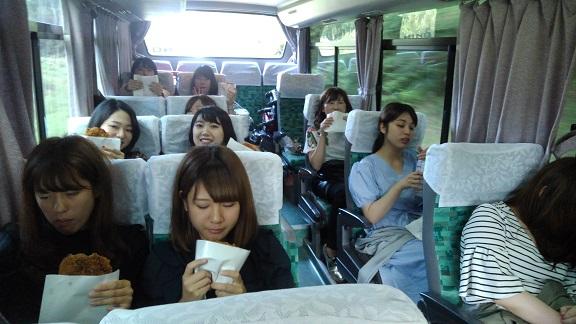 180913 福島2日目 (67)