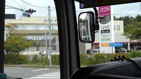 180914 福島3日目 (7)