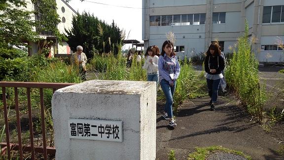 180914 福島3日目 (58)