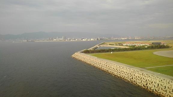 180924 札幌2日目 (12)