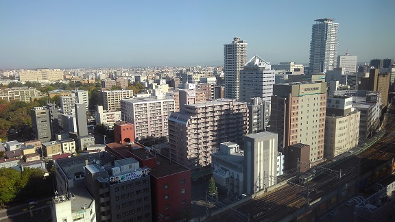 181020-21 札幌 (3)