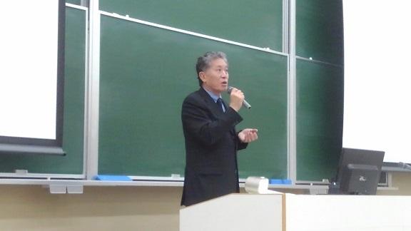 181024 関学授業・学者の会 (8)