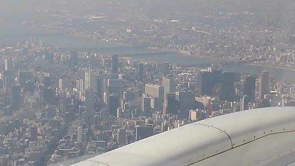 181105 長崎から帰る (3)