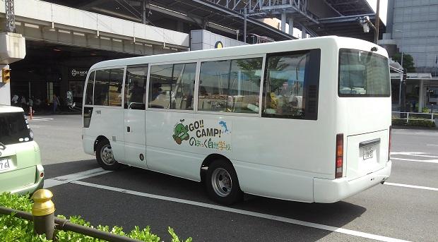 180616 新参ズ・キャンプ見送り (4)