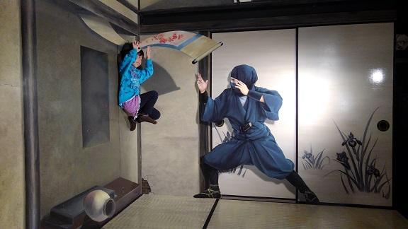 181111 妹新参映画村 (50)
