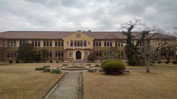 190107 大学 (2)