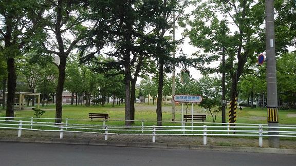 180812 札幌同窓会 (6)