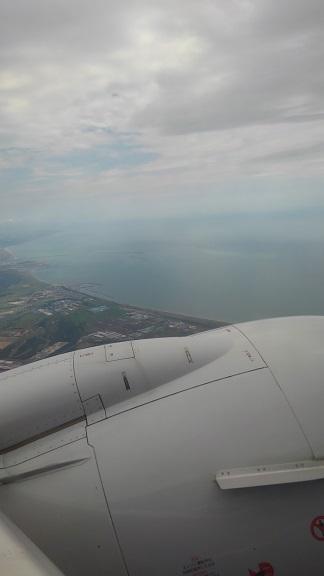 180813 札幌から帰る (7)