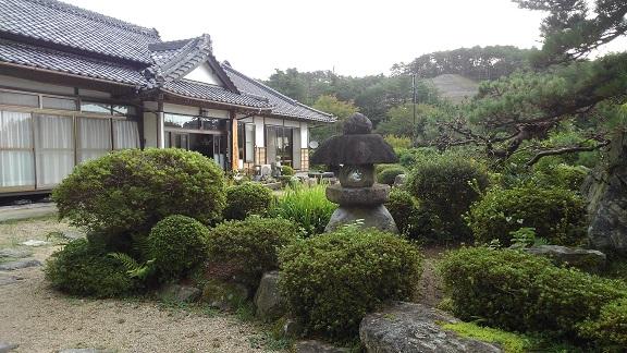 180913 福島2日目 (8)