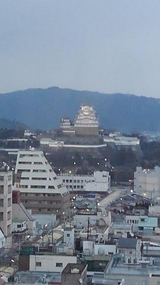 190217 姫路1日目 (6)