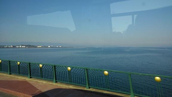 181105 長崎から帰る (4)