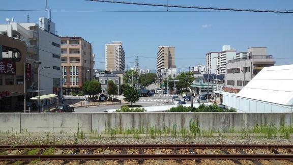 180804 歴教協京都・加藤陽子さん (2)