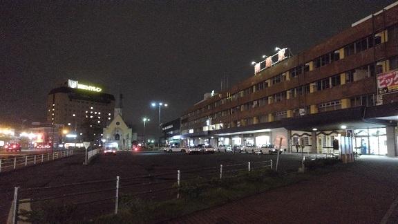 180811 釧路 (20)