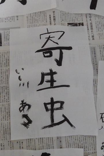 190103 新参ズ (14)