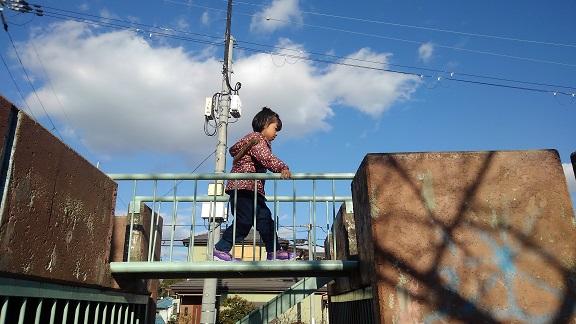 190114 妹新参・公園・餃子 (11)