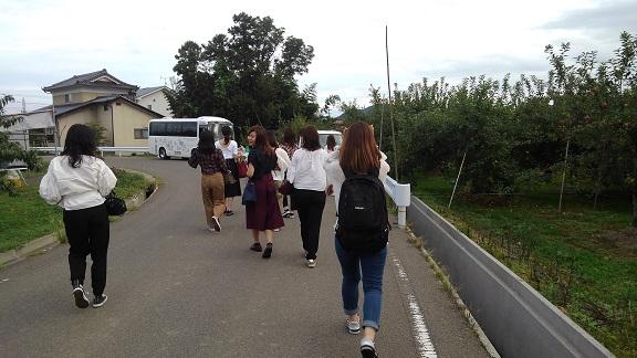 180912 福島1日目 (92)