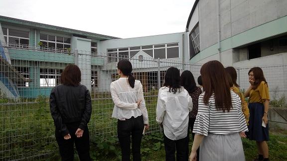 180913 福島2日目 (106)