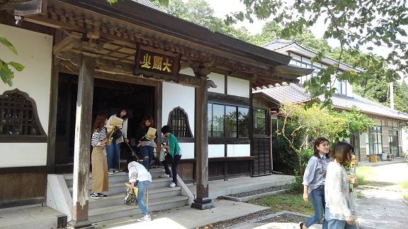 180914 福島3日目 (34)