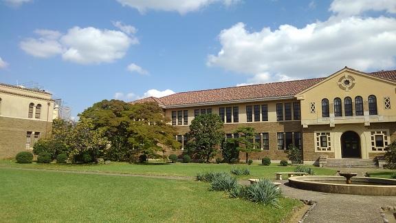 181009 大学 (2)