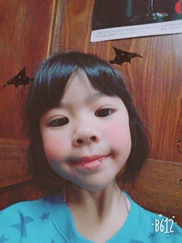 190126 妹新参 (2)