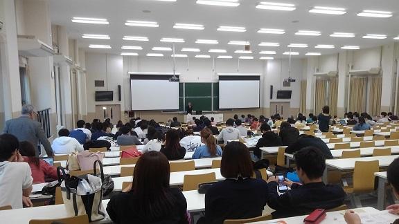 181024 関学授業・学者の会 (6)