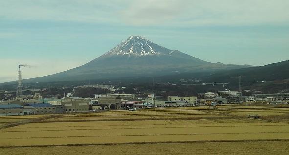 190128 東京往復 (6)