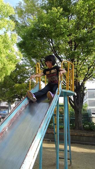 190502 妹新参公園 (2)