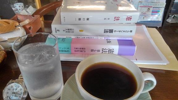190509 兄新参弁当 (1)