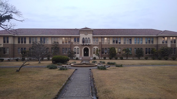 190306 大学・ちりもん・マンガ (10)