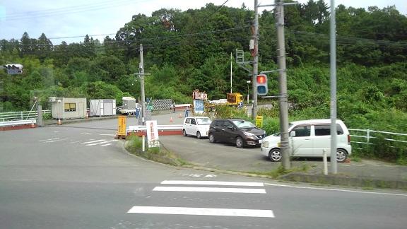 190904 福島3日目 (159)