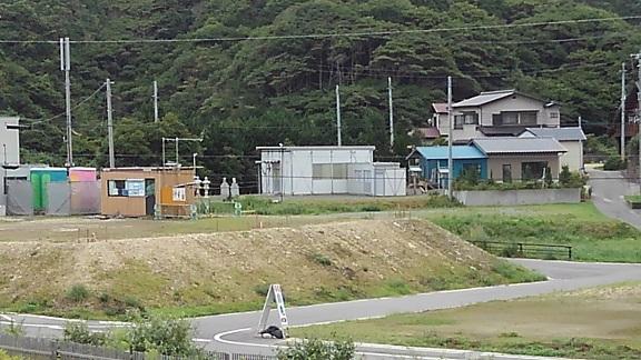 190905 福島4日目 (59)