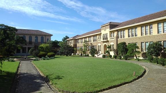 190920 大学 (2)