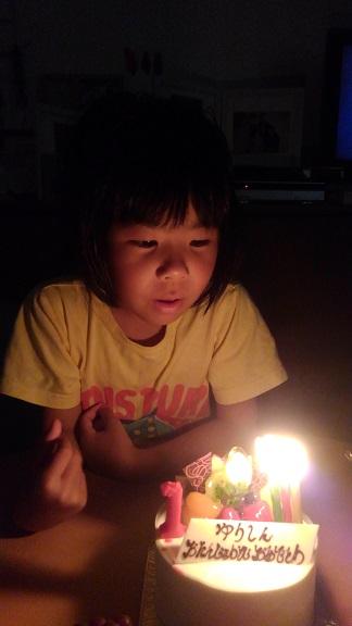 190621 兄新参誕生日 (8)