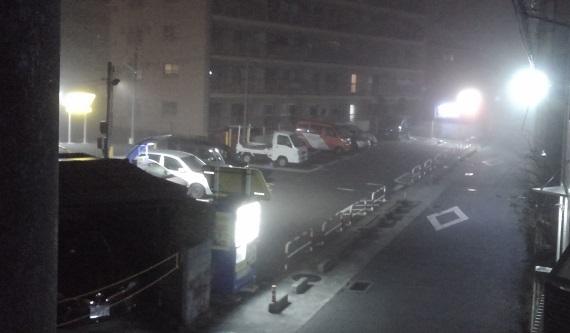 190321 西宮の霧 (1)