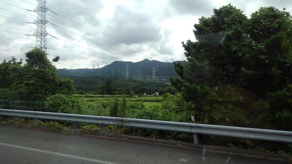 190904 福島3日目 (206)