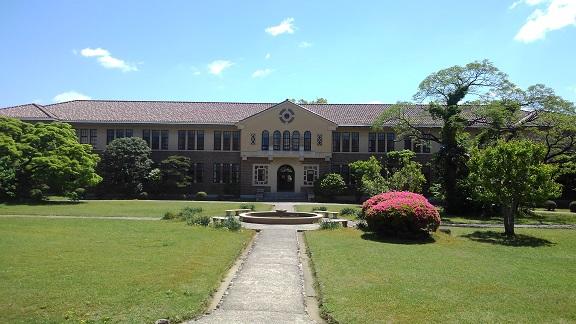 190507 大学3年ゼミ名簿 (1)