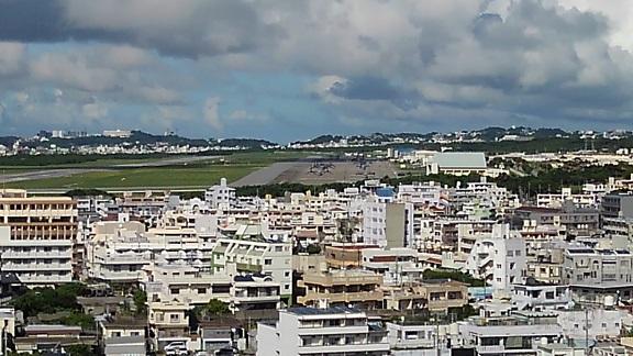 190910 沖縄2日目 (67)