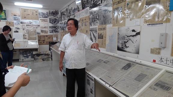 190911 沖縄3日目 (43)