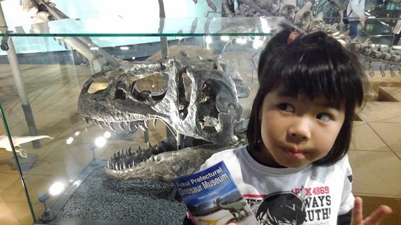 200104 福井恐竜博物館 (24)