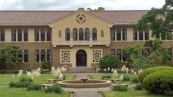 190617 大学・水槽 (7)