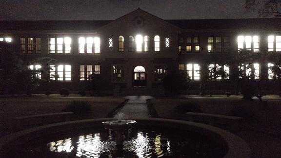 200120 大学 (1)