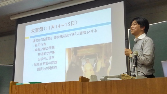 191126 河西先生講演会 (3)