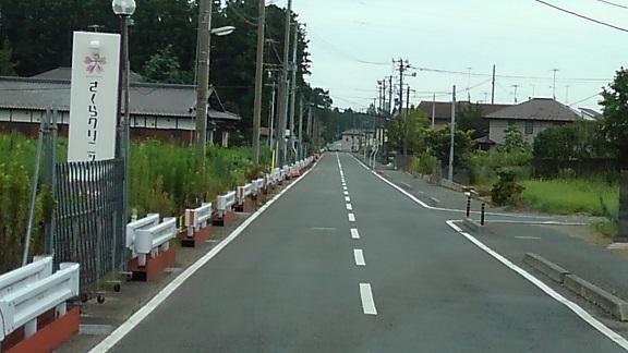 190904 福島3日目 (101)