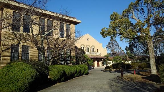 191225 朝の大学 (4)