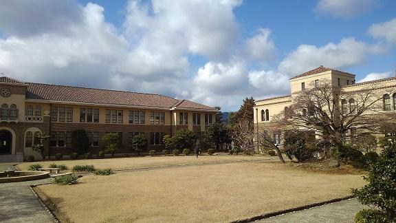 200206 大学 (3)