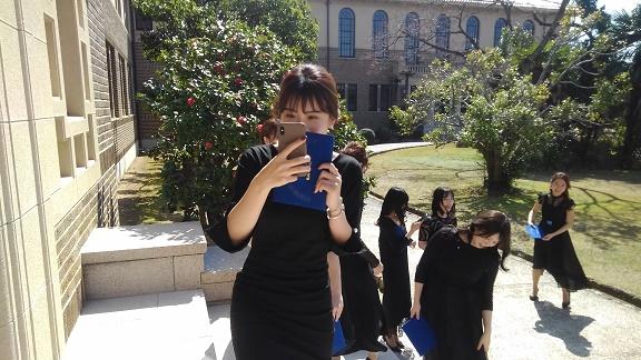 200319 ゼミ卒業式 (35)