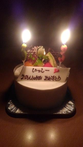 200328 バースデーケーキ (2)