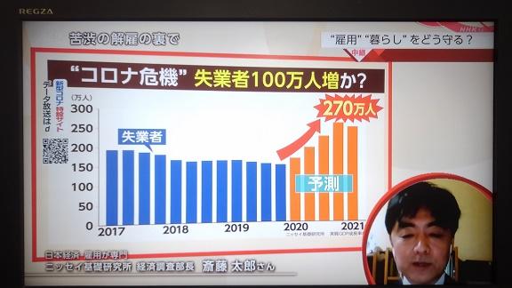 200423 クロ現雇用・本 (2)