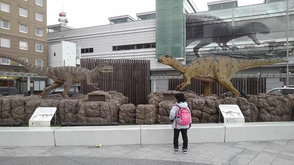 200104 福井から大阪 (16)